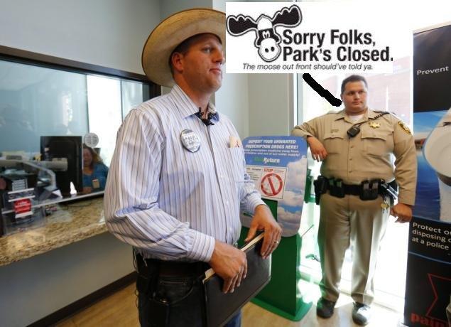 File:21 sorry folks parks closed.jpg