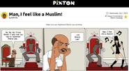 028 feel like a muslim
