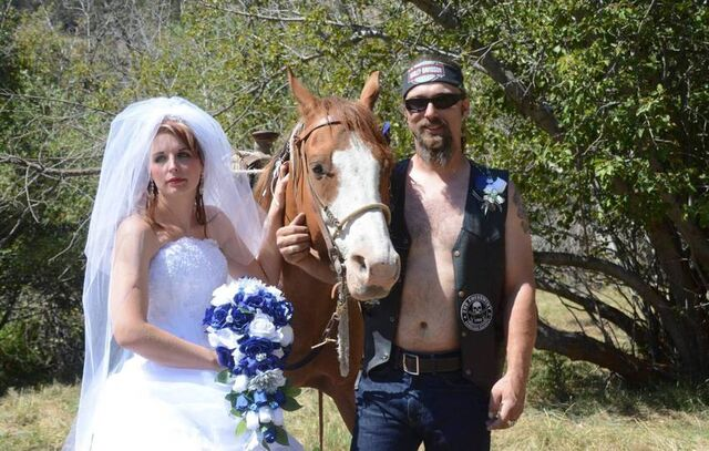 File:41 militia wedding.jpg