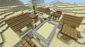 Thumbnail for version as of 22:49, March 1, 2014