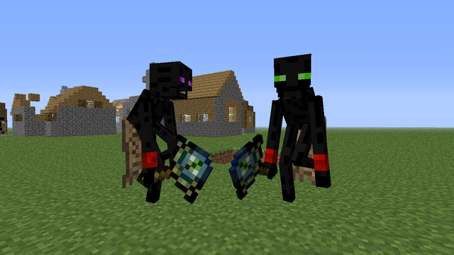 File:Mystic Enderminion.png
