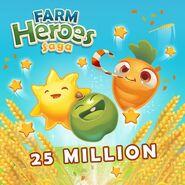 75 Million