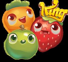 Cropsies King