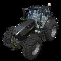 Deutz-Fahr-7250-TTV-Black-Edition