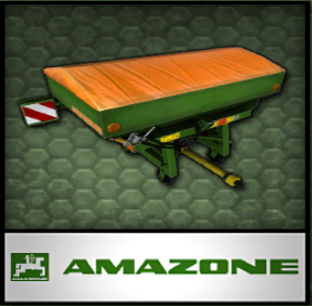 File:Amazone za-x 1402.png