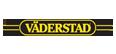Logo-vaderstad-on