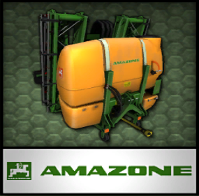 File:AMAZONE UF 1801.png