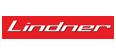 Logo-lindner-on