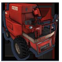 Fahr-m66