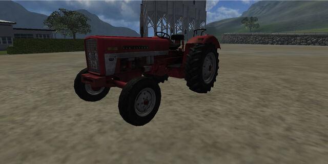 File:LsScreen 2011 12 28 21 01 56.jpg