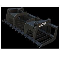 Jcb-log-fork