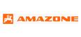 File:Amazone-Logo.png