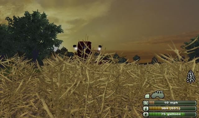 File:Harvesting at Sundown.png