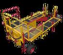 Damcon PL 75 (Farming Simulator 15)