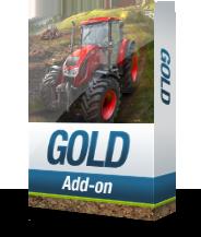 Packshot-fs15-gold-big
