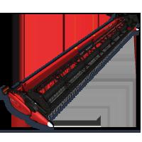 Case-3020-cutter