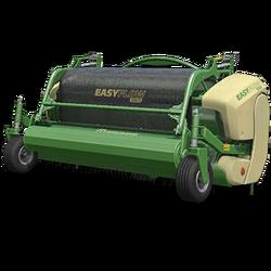 FS17 Krone-EasyFlow300S