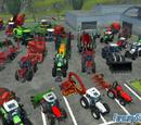 Equipment (Farming Simulator 2013)