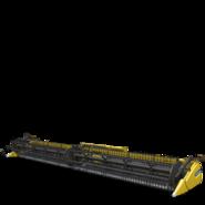 FS17 NewHolland-SupeFlexDraper45FT