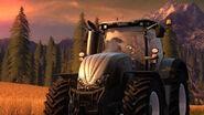 Farmingsimulator17 6