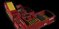 Grimme SE 75-55 (Farming Simulator 2013)