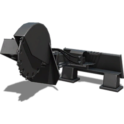 FS17 JCB-StumpCutter