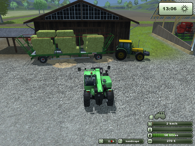 File:FS13 selling bales.png