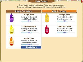 JuiceFactorySS3