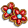 Brooch-icon