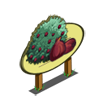 Fig Tree Mastery Sign-icon