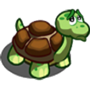 Found Turtle.png