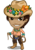 Hawaiian Paradise Chapter 8 Quest-icon