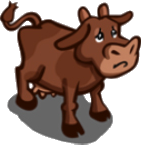 Soubor:Found Brown Cow.png