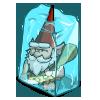 Cave Gnome-icon