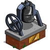 Giant Bell-icon.png