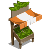 Soybean Stall-icon.png