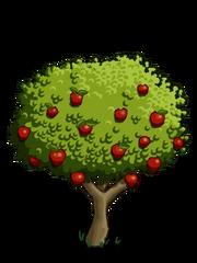 Apple Tree2-icon