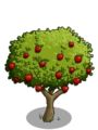 Apple Tree2-icon.png