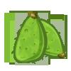 Nopales-icon
