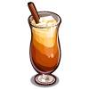 Thai Tea-icon