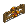 Wreath Fence (Thanksgiving)-icon.png
