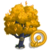 Apollo Tree-icon