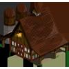 German Barn1-icon