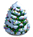 Pine10-icon.png