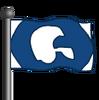 Indianapolis Flag-icon