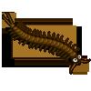 Centipede-icon