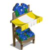 Morning Glory Stall-icon.png