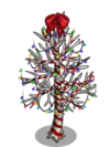 Ornament Tree5-icon