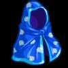 Aqua Cloak-icon