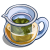 Oolong Tea-icon
